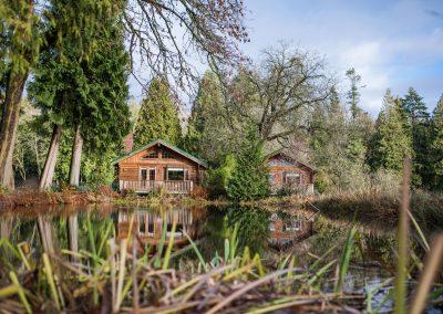Cottages_DSC7138
