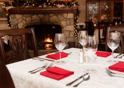 Rowenas-Inn-Dining-Room-Rowenas-Inn-Dining-Room-0003