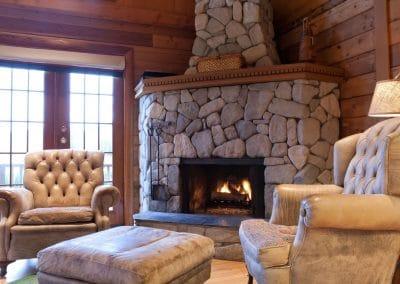 cabin-interior-fireside