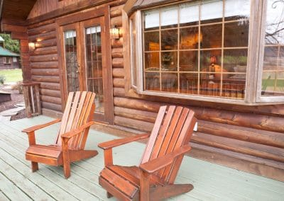 cabin-patio-chairs