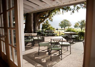 clubhouse-patio-door