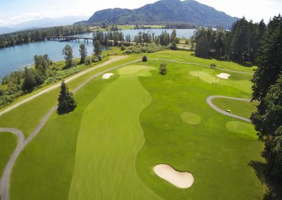 golf-1b-2-sandpiper