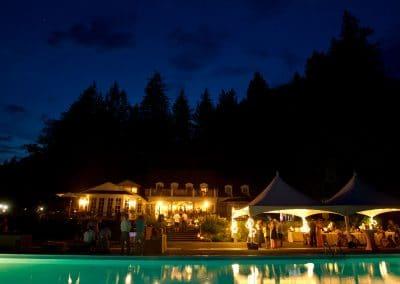 rowenas-night-wedding-120818_2681