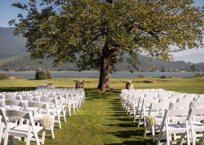 rowenas-wedding-teeganandjoe-393