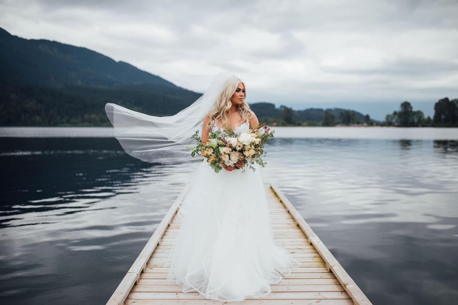 Wedding Landing | Sandpiper Resort
