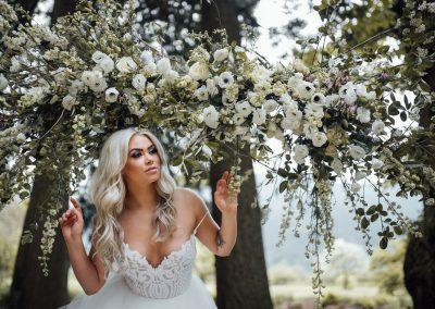 rowenas-wedding_blush111