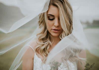 rowenas-weddings_blush144