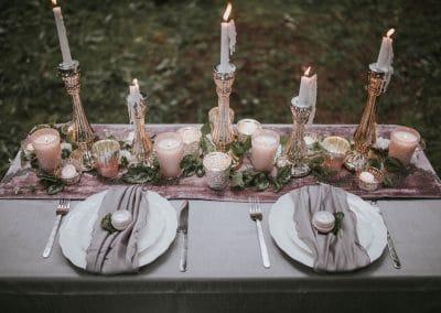 spring-wedding-table_blush112