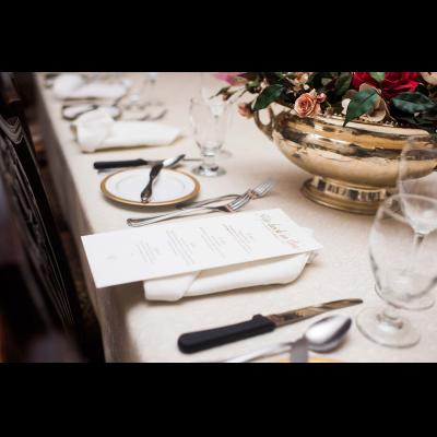 sbit-placesetting