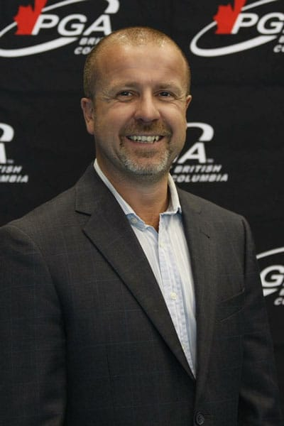Dave Corke